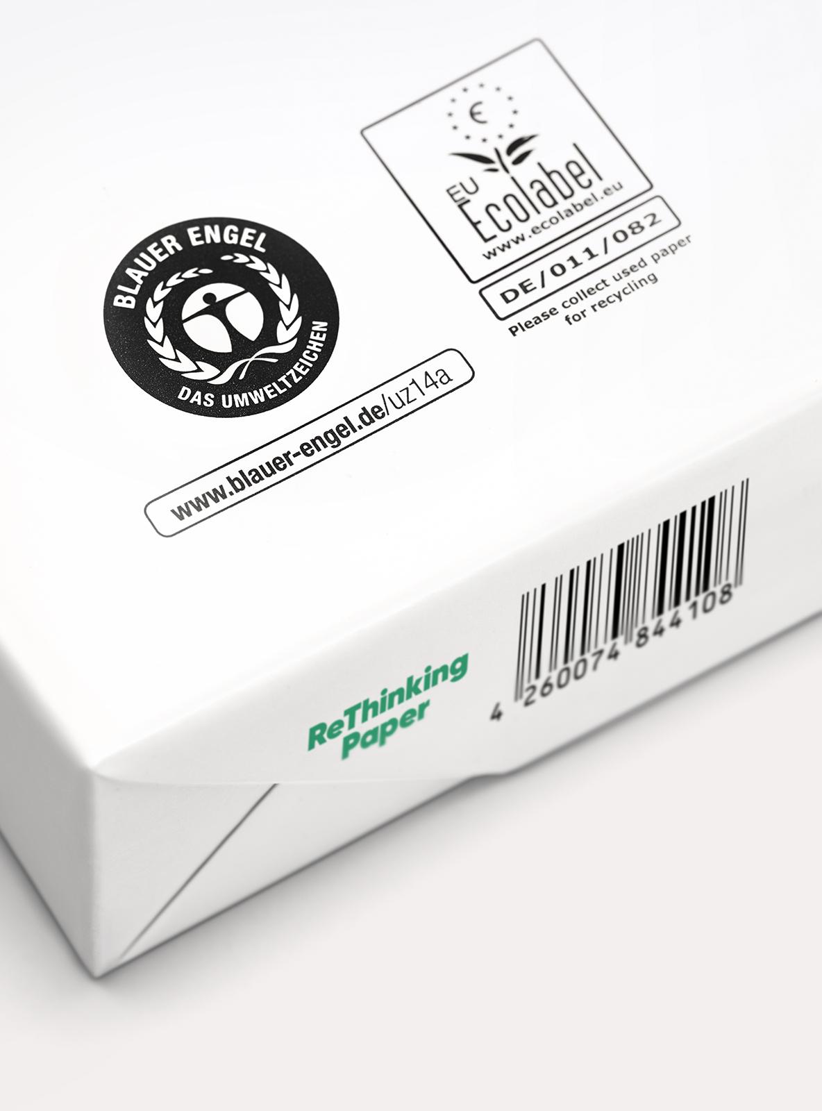 Kopierpapier_Auszeichnungen-2x